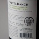 Halter Ranch | Great Wines, Beautiful Vineyards [Video]