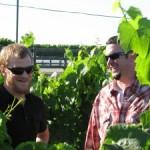 Baker & Brain on Responsible Farming