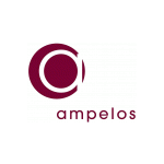 Ampelos A and name_transparent