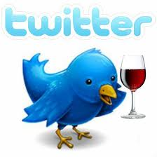 Twitter #winechat