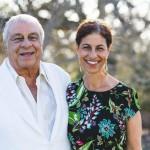 The Story Behind Laetitia Vineyard & Winery