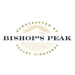 Bishop's Peak Logo_150x150