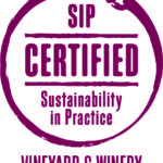 Get a Sustainable Certification for your Vineyard, Winery, & Wine