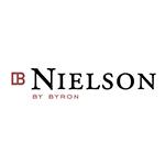 Nielson_150x150