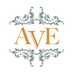 Ave Winery_150x150