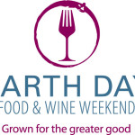 Earth Day Food & Wine Weekend 2015