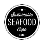 Second Annual Sustainable Seafood Expo