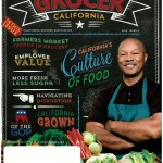 California Grocer – SIP Certified Seal Helps Consumers Go Green