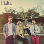 Fialta Releases iTunes Single to Promote Sustainable Farming