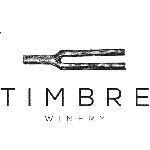 Timbre Logo 150x150