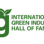 SIP & International Green Industry Hall of Fame Award