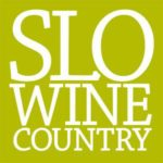 SLO Wine Country Branding Seminar – June 6