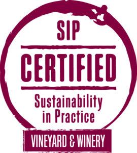 sip-certified-vineyard-winery_pantone208c