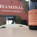2nd to Achieve SIP Certified Winery: Chamisal Vineyards
